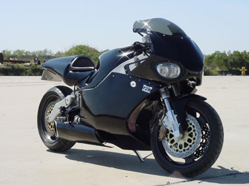 Elicottero Yamaha : Mtt turbine superbike y k riders