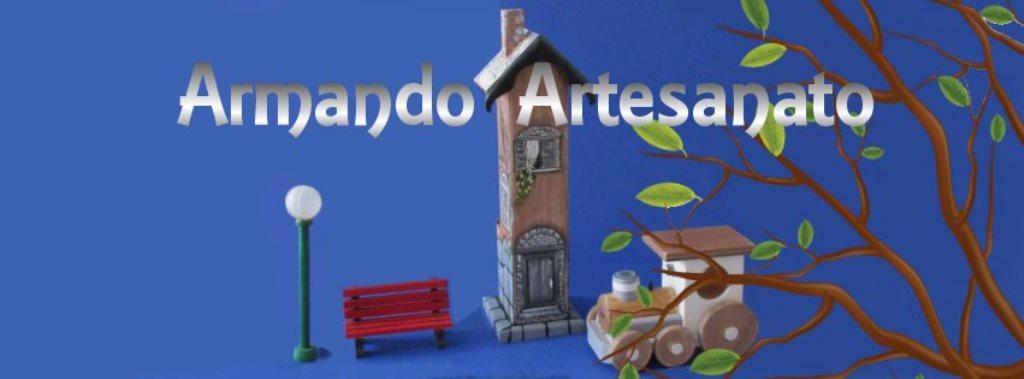 Artesdarmando