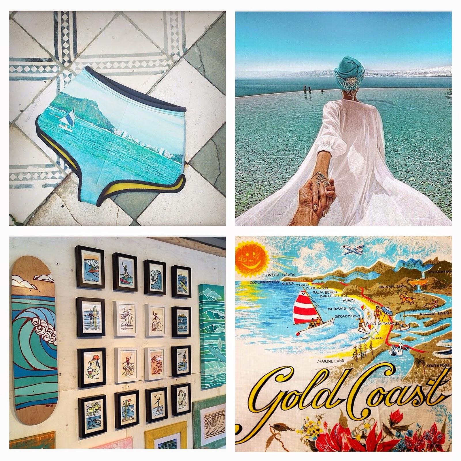 instagram,instalove,instasipration,the mood,hippie beach