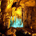 Hua Ma cave - a mysterious place in Bac Kan