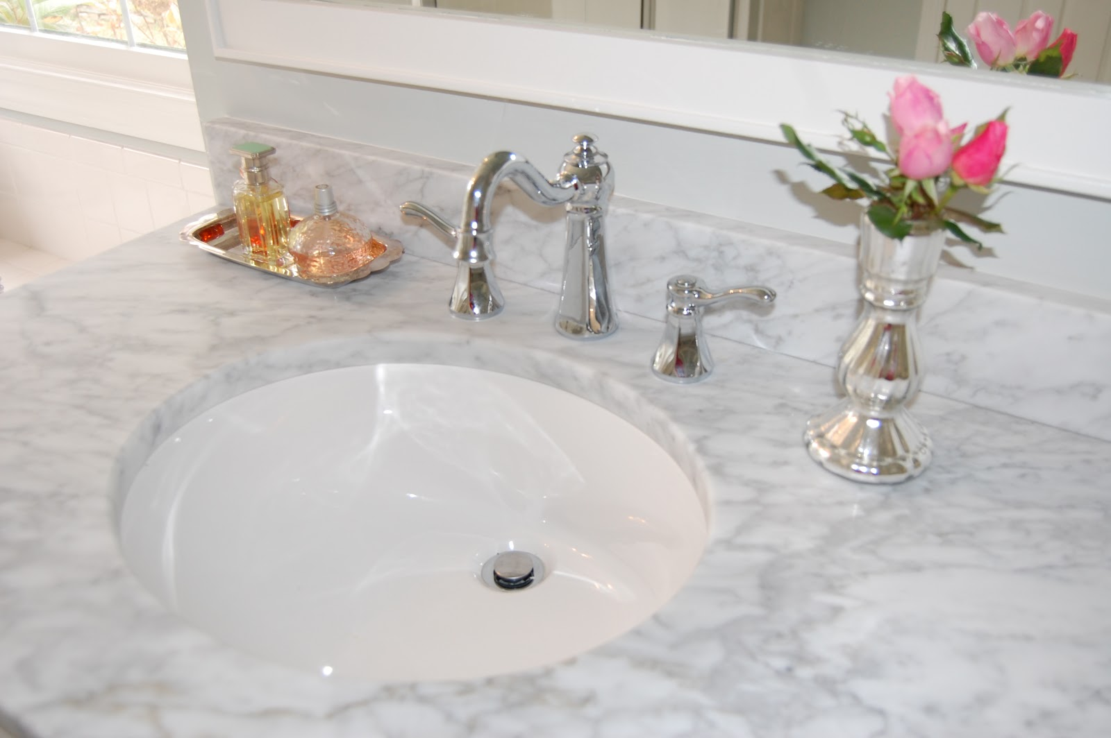 Ardex Feather Finish Over Cultured Marble Home Design Ideas