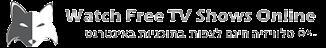 tv-series