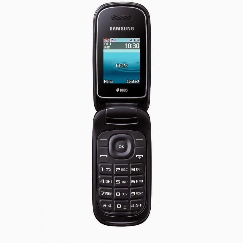 Harga Samsung Galaxy S Duos S7562 Murah Indonesia
