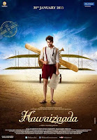 http://allmovieshangama.blogspot.com/2015/01/hawaizaada-hindi-movie-2015.html