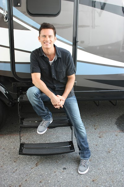 HGTV's RV 2013 to air New Year's Day