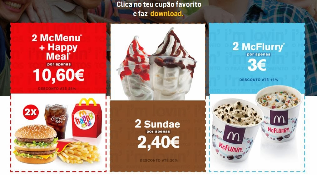 http://mcdonalds.pt/cupoes/index.aspx#