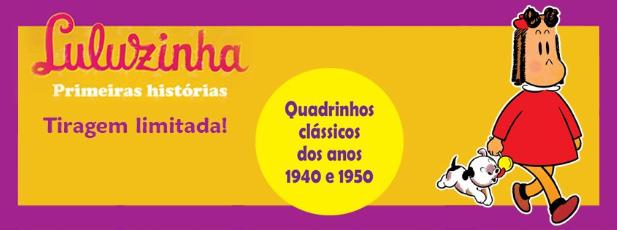 Luluzinha+clássica.png (617×230)