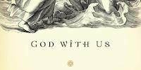 pengertian akomodasi (akomodasi teologi)