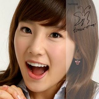 اجمل الاكسسوارات الذهبيه الممزوجه بالالوان الزهبيه Taeyeon+-+artistsfromasia%255Bdot%255Dblogspot%255Bdot%255Dcom+2