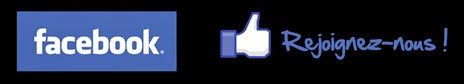 Jardin de Besignoles est aussi sur facebook