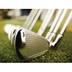 Callaway Golf Review X 22 Irons And X 22 Tour Irons Golf Tours