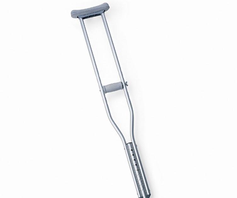 Crutch | Definition of Crutch by Merriam-Webster
