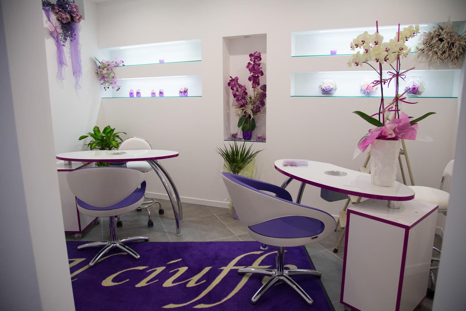 www.ilciuffo.com