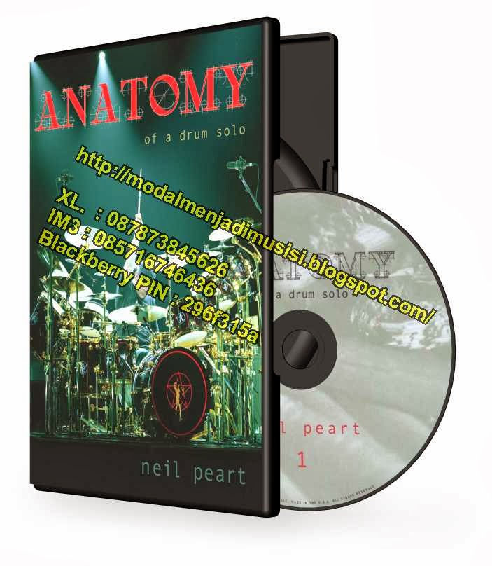 Neil peart anatomy of a drum solo 9673192 - follow4more.info