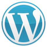 this is my wordpress