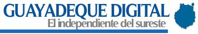 Www.guayadequedigital.es - Las Noticias de Ingenio, Agüimes y Santa Lucía al instante