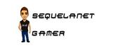 Sequelanet Gamer