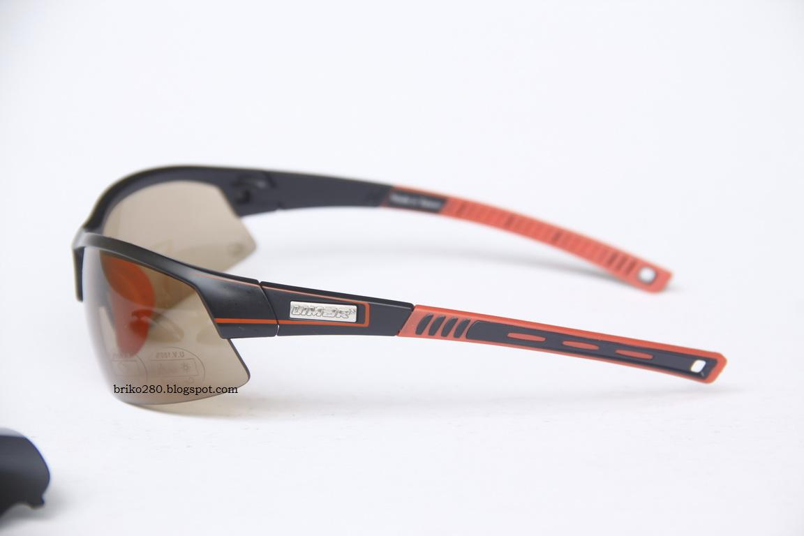 rudy project sunglasses  rudy project sunglasses