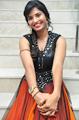 Actress Shree hot photo shoot gallery-thumbnail-6