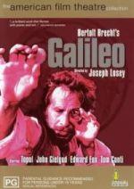 A Vida de Galileu
