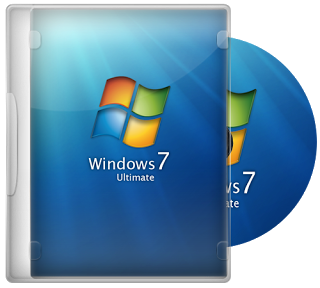 Perbedaan Windows 7 32 Bit dan 64 Bit