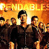 The Expendables 2 (2012) Tamil Dubbed Movie Watch Online
