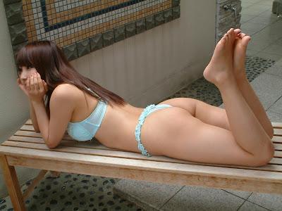ayami syunka, japan adult - Ayami Syunka, Japan Adult