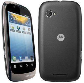 5 Smartphone Keren Dengan Harga 1 Jutaan [ www.BlogApaAja.com ]