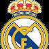 Análisis del Real Madrid - Parón Jornada 7
