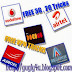 Free VPN all in all for airtel aircel vodafne docomo reliance working latest 2013