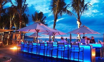 Twinpalms-Resort-Bar-Phuket-Thailand