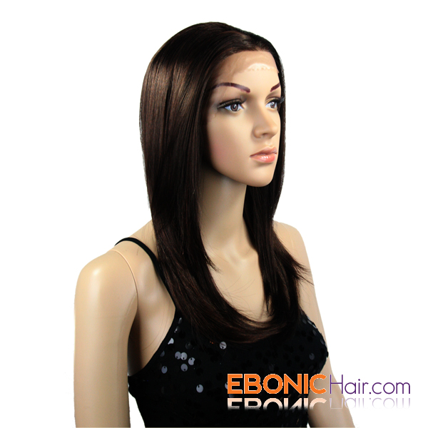 Outre Lace Front Wig Gina 55