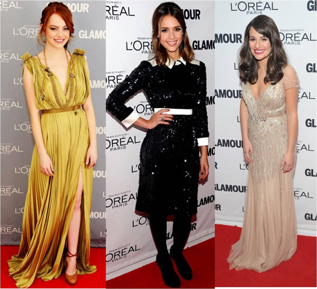 http://3.bp.blogspot.com/-JWU_FVv26zY/TroTqRlwXqI/AAAAAAAAHzQ/rElZvrsMDIQ/s1600/Glamour+Women+Awards+2011+Best+Dressed+Emma+Stone+Jessica+Alba+Lea+Michele.jpg
