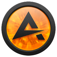 AIMP 3.55 Build 1324 Free 1