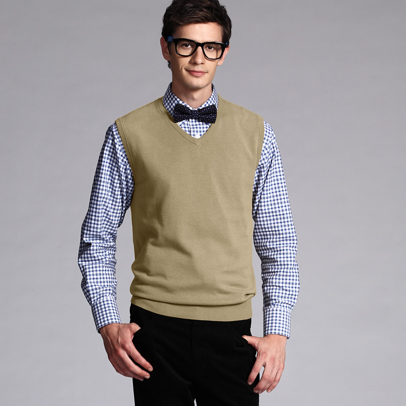 sweater+vest+for+men.jpg