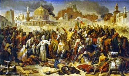 Pandangan Islam Atas Perayaan April Mop