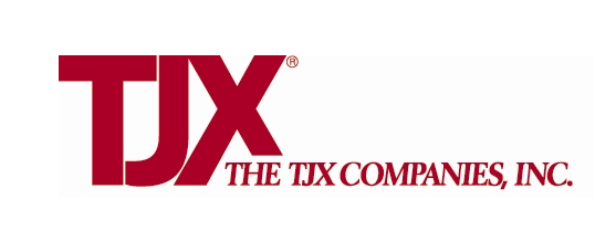 TJX Internship Program and Jobs