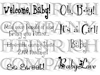 http://3.bp.blogspot.com/-JWVMZXRmsuU/VglAkCM8gcI/AAAAAAAAQVM/BIv19Juw8II/s200/Welcome%2BBaby.jpg