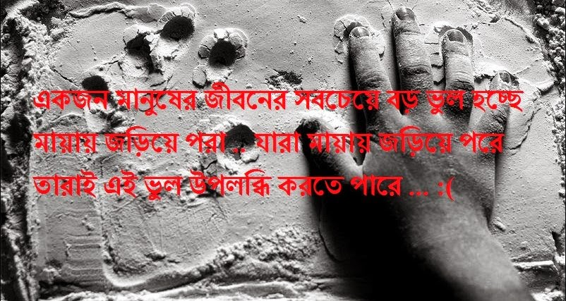 who wrote cronicas 7 14 21 28 bangla