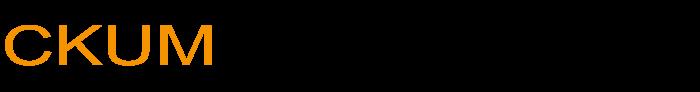 CKUM-TV