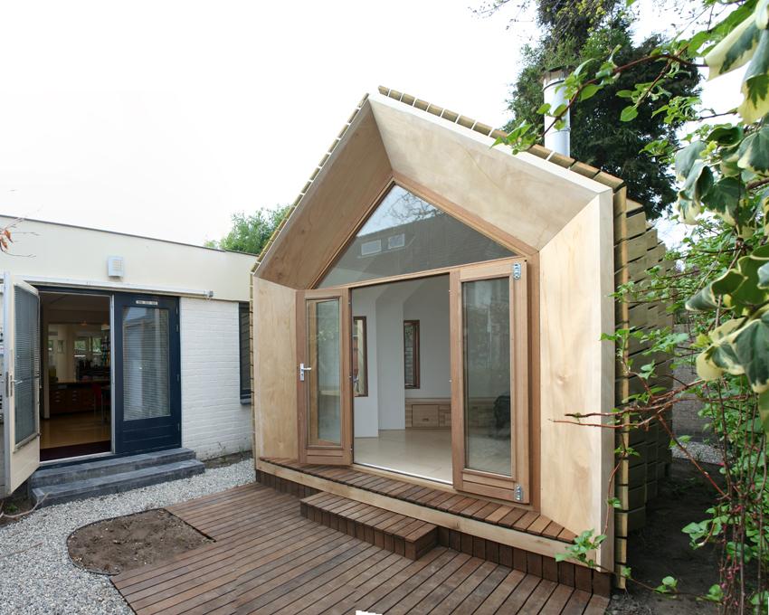 Goedkope Prefab Woningen : Goedkope prefab huizen beautiful with goedkope prefab huizen