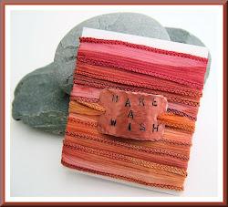 'Make a Wish'  bracelet