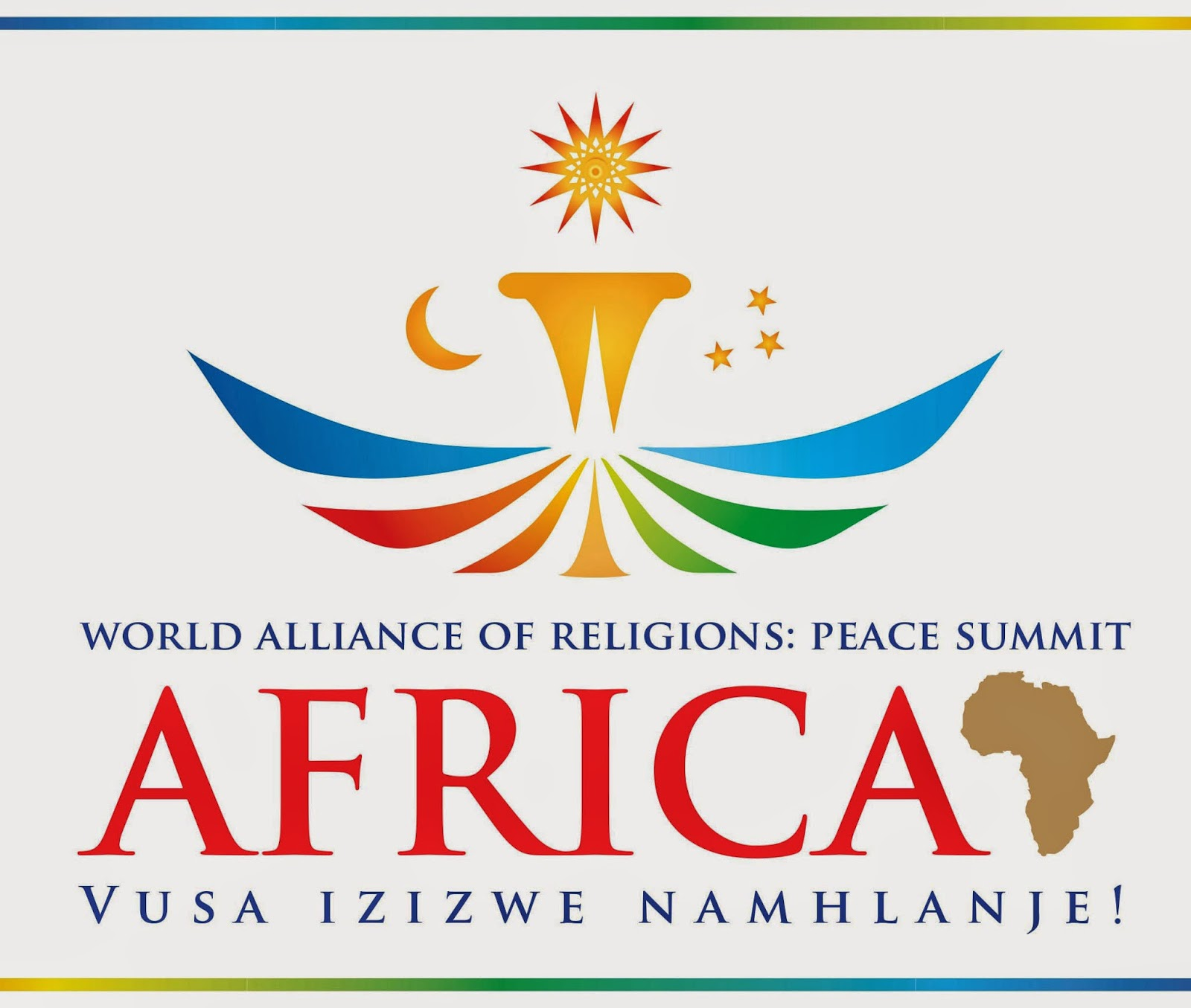 religion and peace in african culture 48 aspirations, they are regarded as the source of morality and public order and the inner peace of the individual person in the traditional days, african religion and culture.