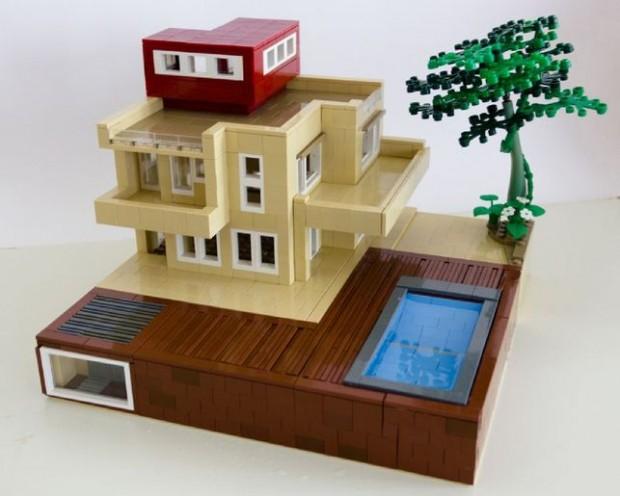 the arquitectura y dise o concurso de dise o moderno de