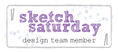 Check Out Our Weekly Sketch Challenges
