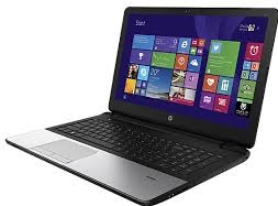 HP 350 G2 Drivers For Windows 7/8.1/10 (32/64bit)