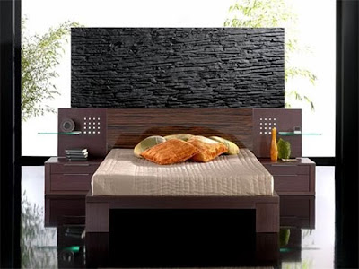 Modern Bedroom Furniture Design 2012 Bathroom,Kids,Teen