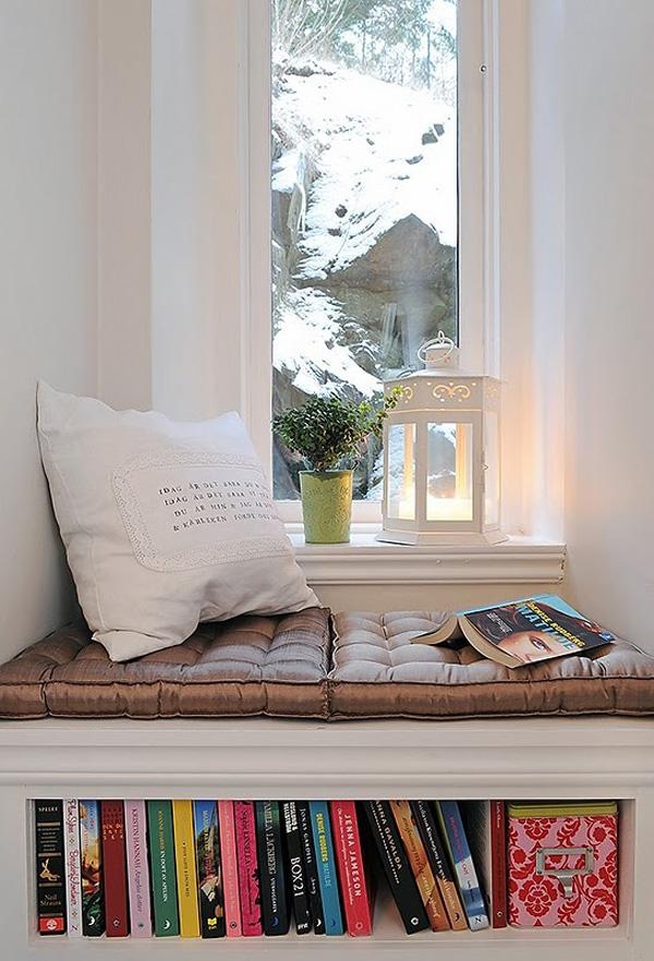 rincones-de-lectura-decoracion-nordica