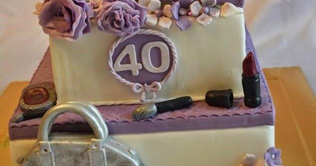 Mikasa Wedding Cake Server