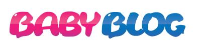 Я на Babyblog